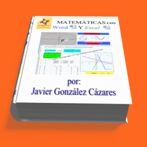 matematicas_excelword