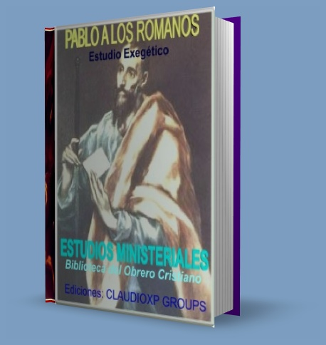 carta romanos exegesis