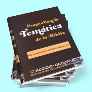 concordancia_tematicadelabiblia1