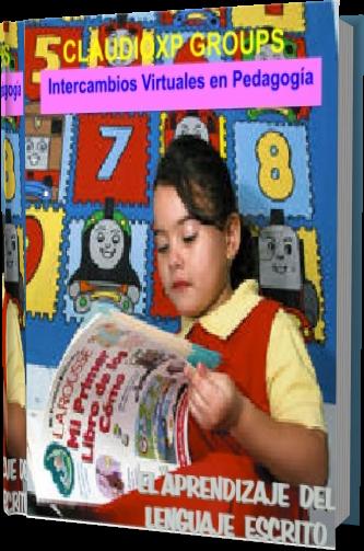 el aprendizaje del lenguaje escrito