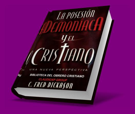la posesion demoniaca
