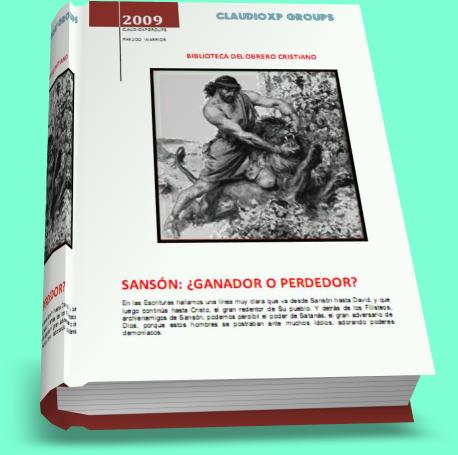 SANSON1