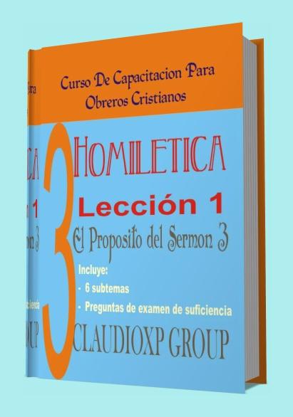 homiletica_SUB3
