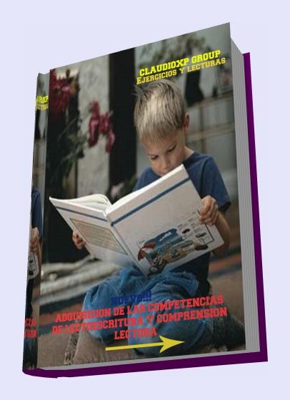 aprender_a_leer:Potenciar las habilidades y competencias